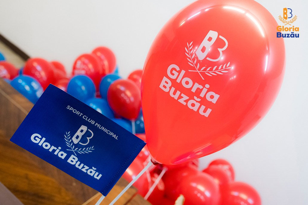 Gala Gloria Buzau 001