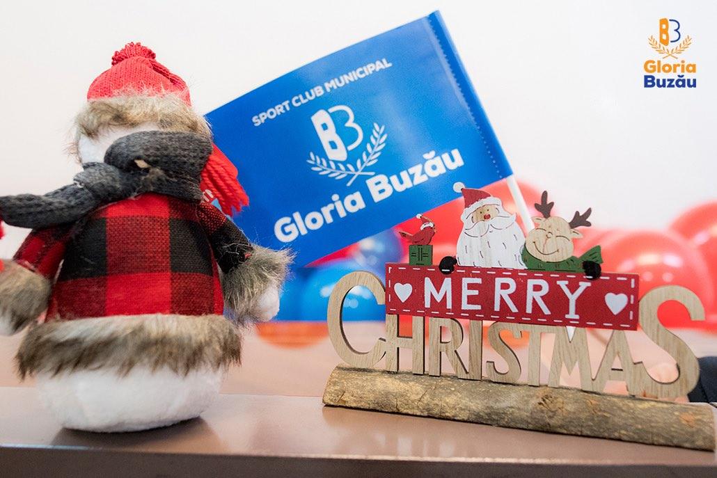 Gala Gloria Buzau 002