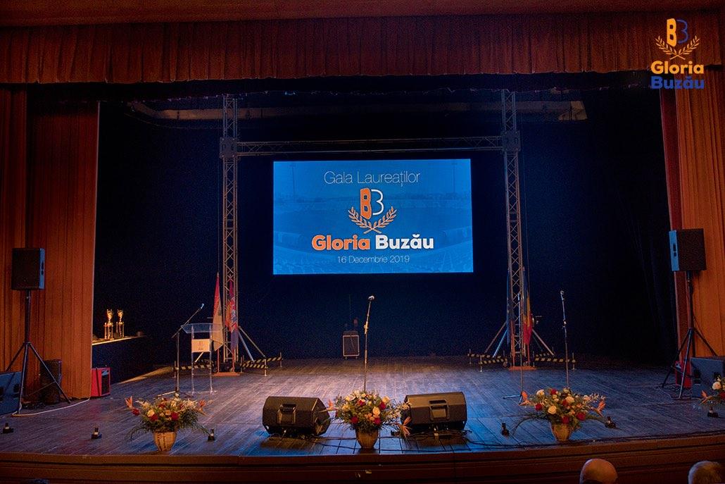 Gala Gloria Buzau 003
