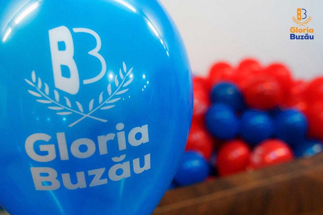 Gala Gloria Buzau 017