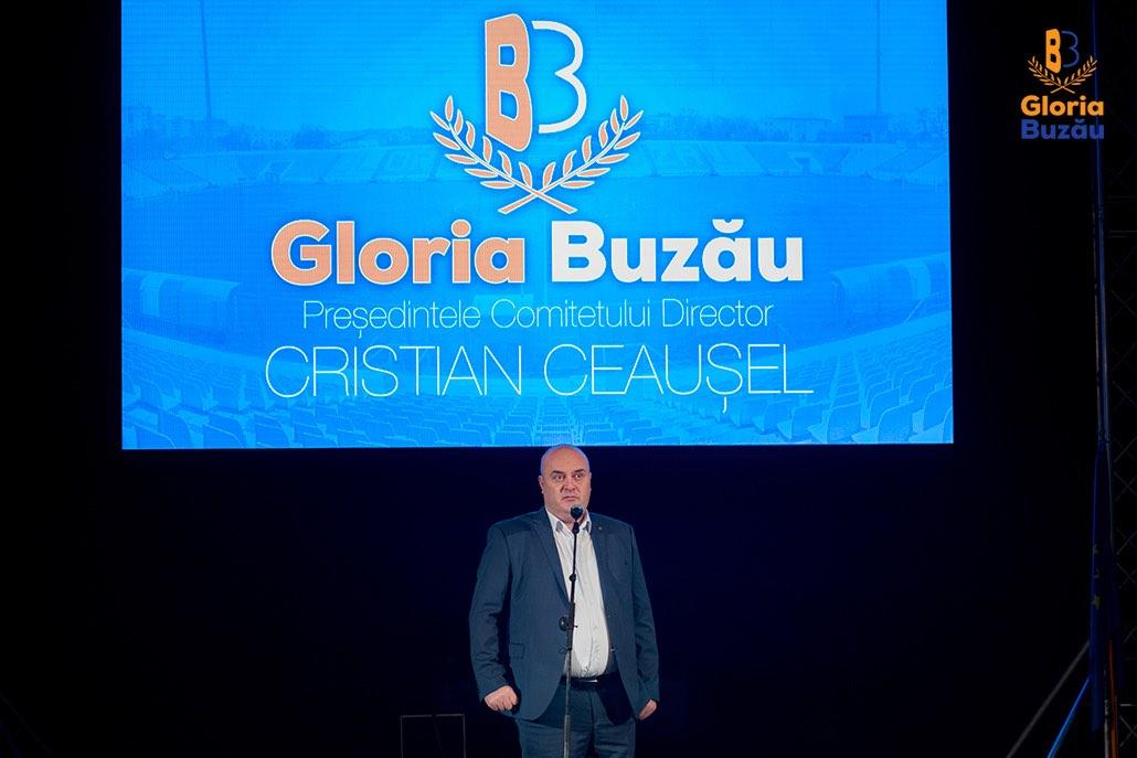 Gala Gloria Buzau 049