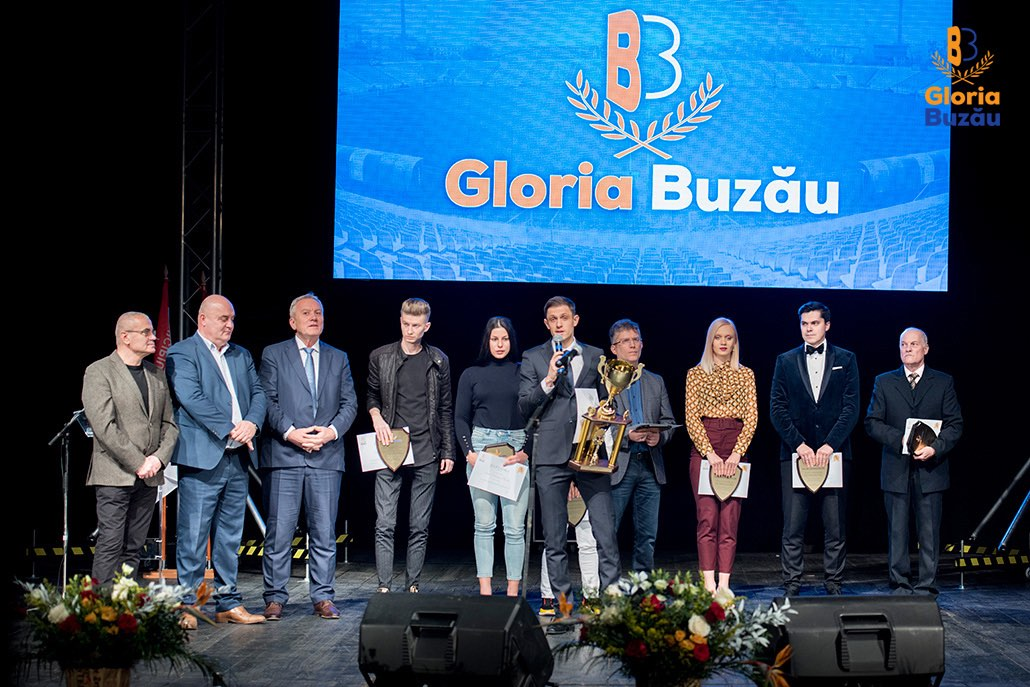 Gala Gloria Buzau 119