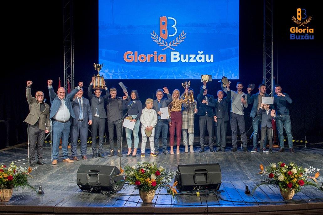 Gala Gloria Buzau 148