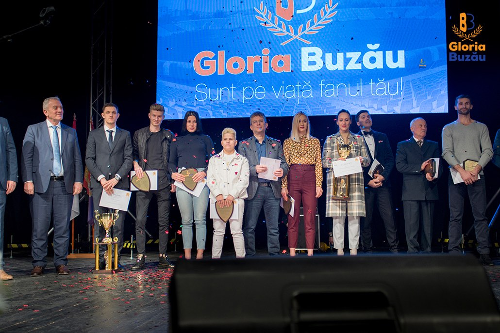 Gala Gloria Buzau 152