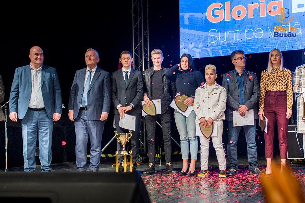 Gala Gloria Buzau 153