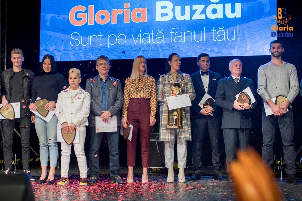 Gala Gloria Buzau 154